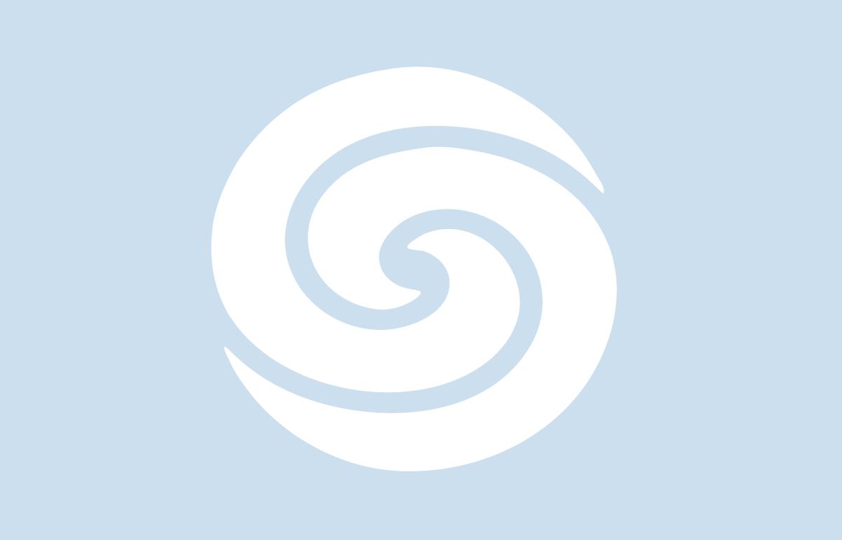 ГО «Міжнародна інформаційно аналітична агенція «Європейська Хвиля»
