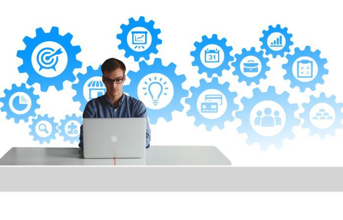 Налагодження умов успішного процесу залучення до підтримки проекту через онлайн інструменти Spilno