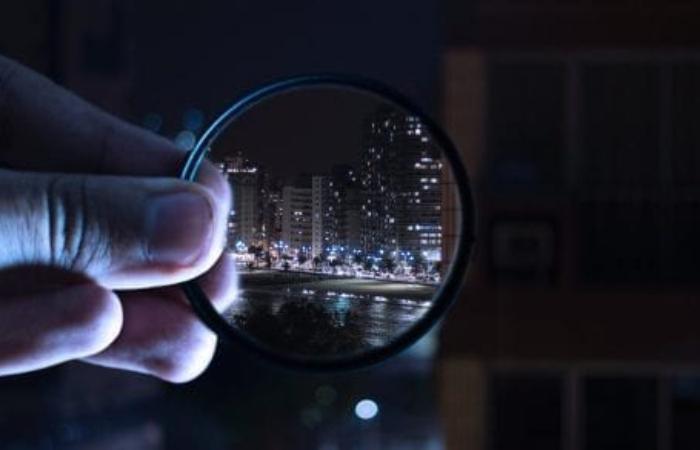 6 обязательных к посещению Smart City мероприятий в 2019