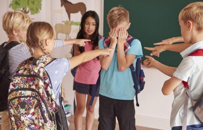 Київрада і КМДА гальмують профілактику булінгу в школах
