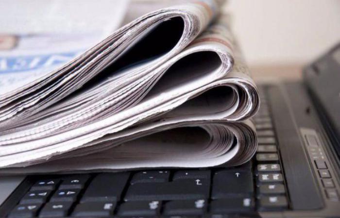 Будущее медиа Украины