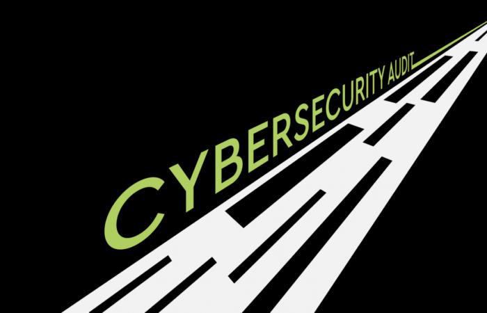 Аудит кібербезпеки: більше, ніж заповнений опитувальник