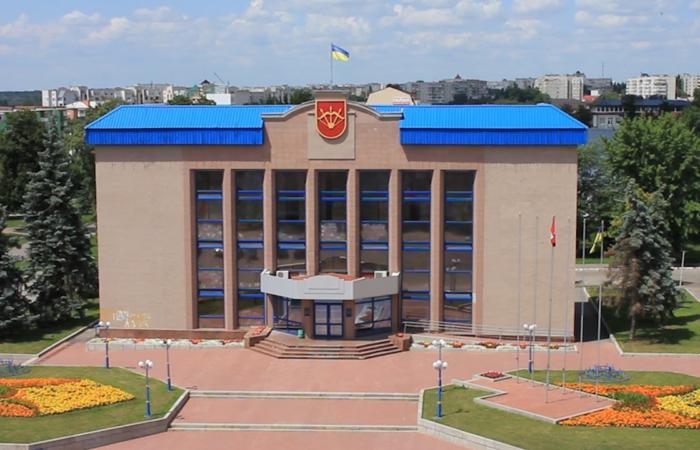 Біла Церква стала першим містом України, де запрацювали Електронні Публічні Консультації