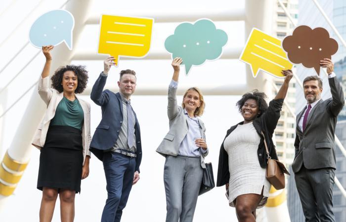 Онлайн платформа Публічних консультації SPILNO