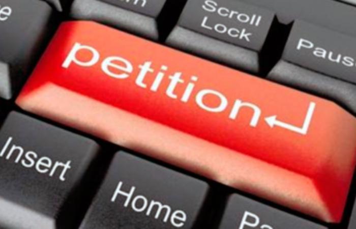 Петиція - інструмент для збереження шкіл в нових ОТГ