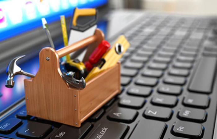 Цифрове врядування: найкращі у світі інструменти та ресурси