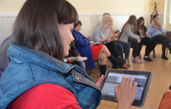Громада Немішаєве підключилась до мережі громадської участі Спільно