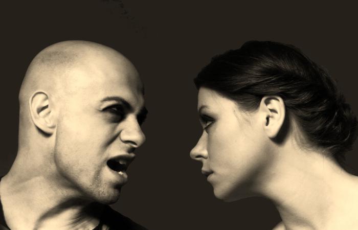 Корисний негатив або чому необхідно приймати до уваги кожну скаргу?