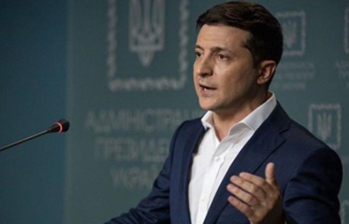 Президент Зеленський підписав указ щодо розвитку електронних послуг