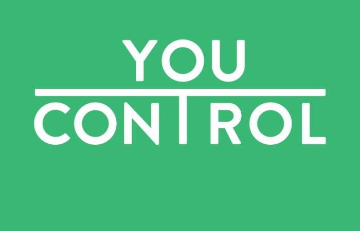 Платформа SPILNO додала можливість перевірити зареєстровані на сайті організації в системі YouControl