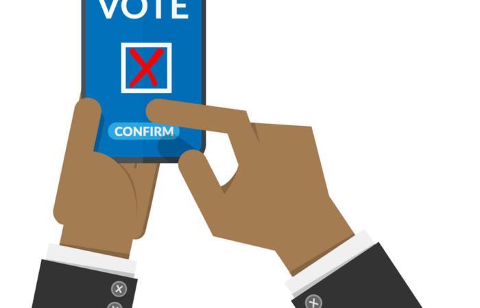 Чому південноафриканські виборці чинять опір мобільним політичним кампаніям?