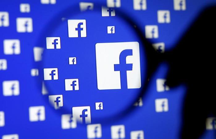 21 факт статистики Facebook за 2019 рік