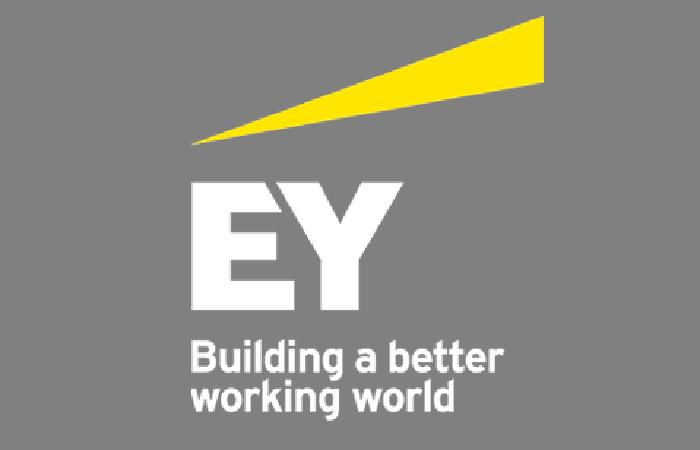 Програма EY Startup Accelerator компанії EY в Україні розпочинає пошук молодих команд з інноваційними ідеями! Ми допоможемо трансформувати ваші ідеї та розробки в повноцінний бізнес