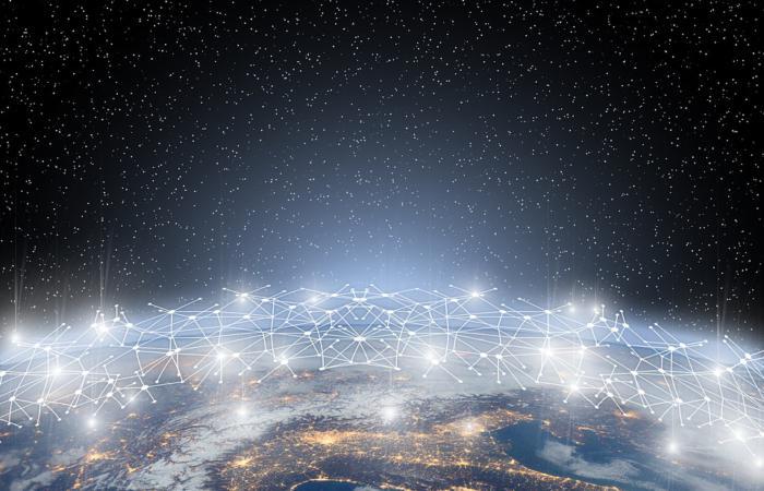 Цифрова трасформація: тренди