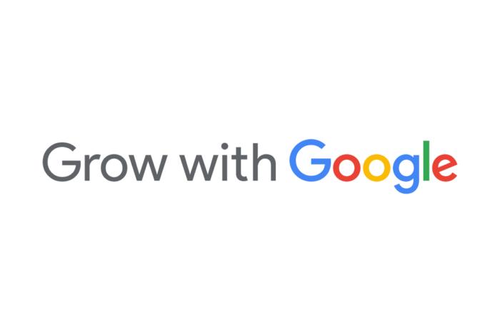 Google планує змінити алгоритми ранжирування новин