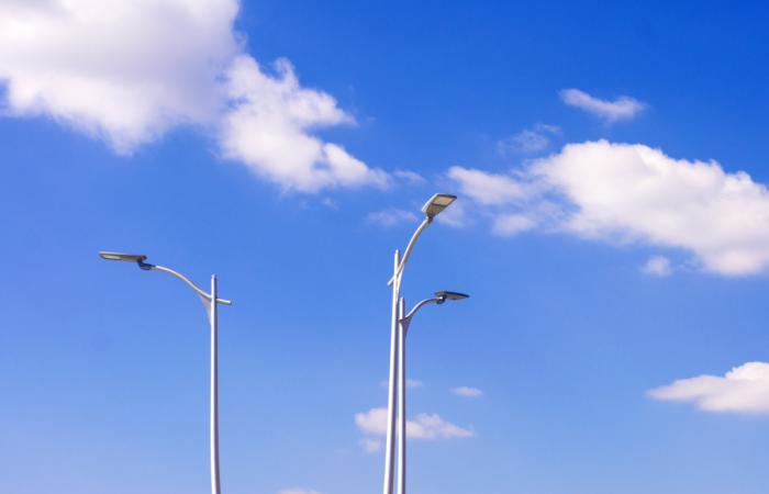 Міські муніципалітети економлять енергію та кошти за допомогою перетворення інфраструктури