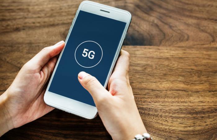 Чи технологія 5G настільки хороша, як думають розумні міста?