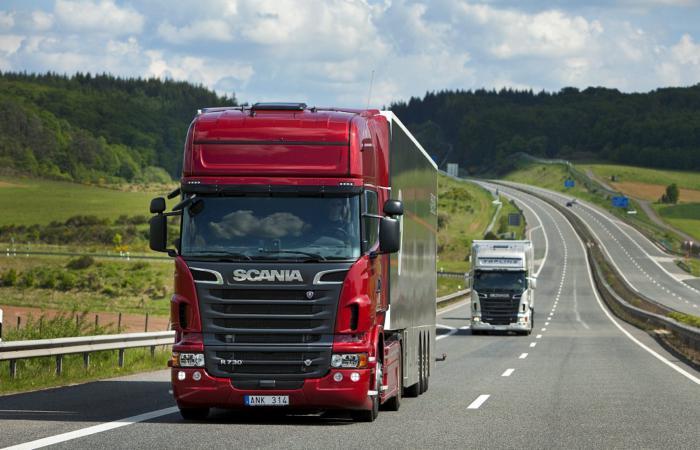 До водіїв порушників в Естонії будуть приміняти