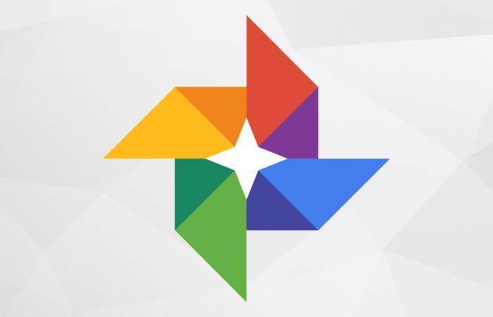 Корисні функції Google photo, про які ви могли не знати