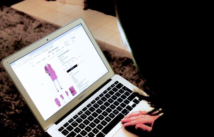 Кількість продавців в інтернеті привищила кулькість покупців