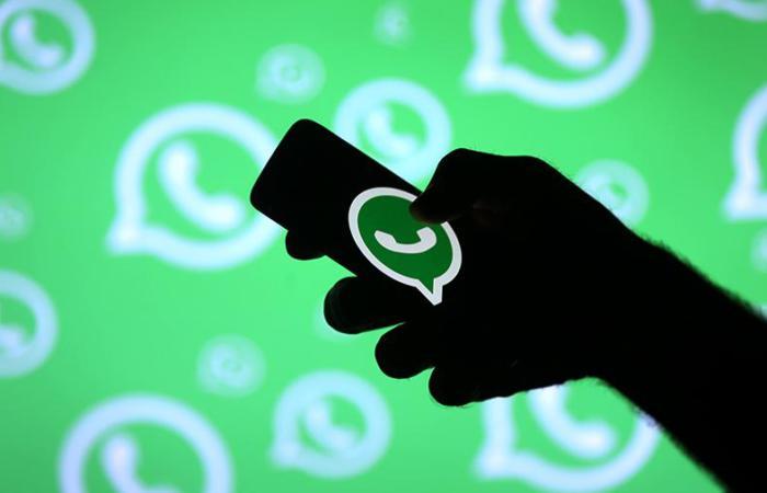 WhatsApp блокує користувачів