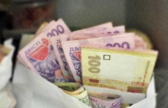 Діджіталізація пенсій: що готує Пенсійний фонд в Новому році