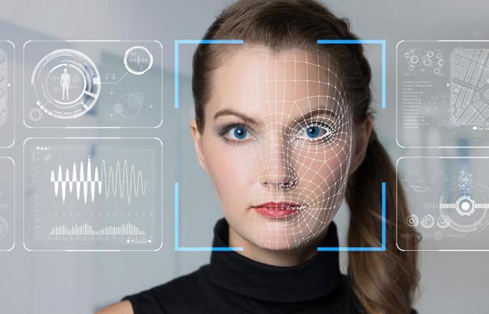 Як працює технологія розпізнавання облич?