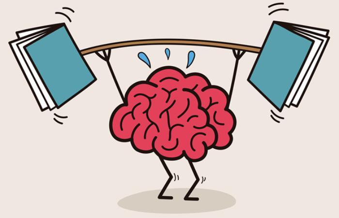 9 когнітивних ефектів, які впливають на життя і роботу