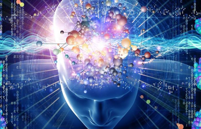 Благодаря новым технологиям контроль сознания больше не является научной фантастикой