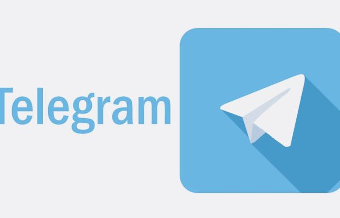 Создатели Telegram запускают собственный интернет