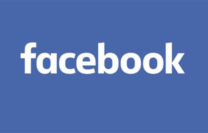 Facebook створює можливість редагувати пропонований контент в стрічці новин