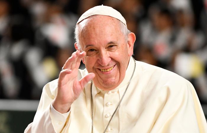Ватикан, Microsoft та IBM об'єдналися заради етичного розвитку технологій зі штучним інтелектом