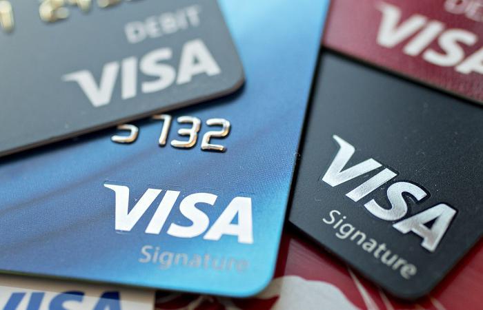 Visa дозволить своїм клієнтам видаляти дані карт з сторонніх сайтів
