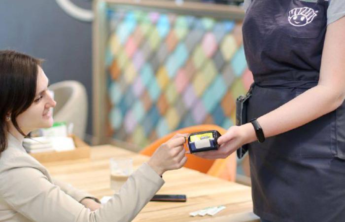 Mastercard слідом за Visa запустить платформу для «Електронних чайових»
