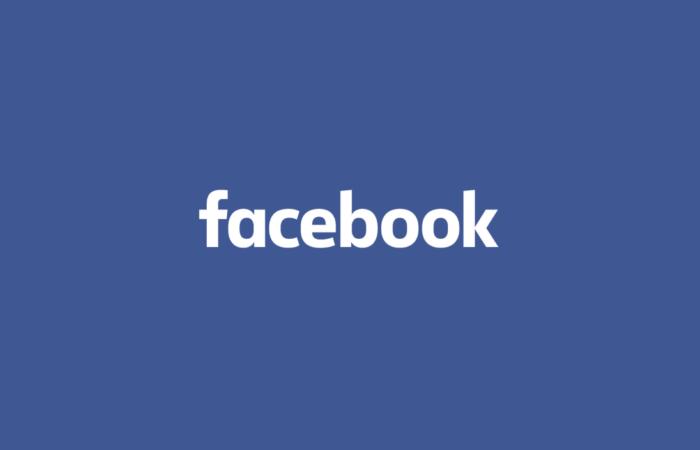 Компанія Facebook подала в суд на реєстраторі доменів
