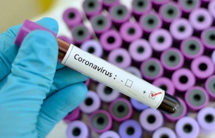 Ібупрофен і кортизон можуть погіршити ваш стан, якщо ви заразилися COVID-19