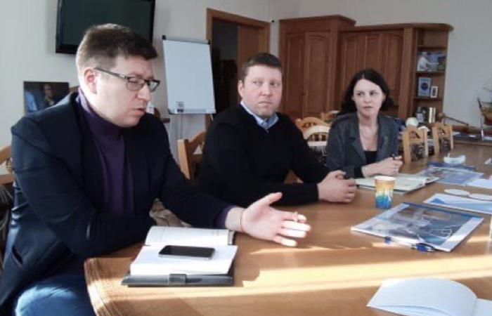XXII сесія Дніпровської облради відбудеться онлайн!