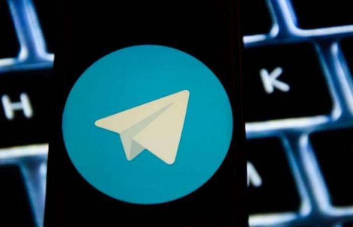 Битва за Телеграм сулит лишь