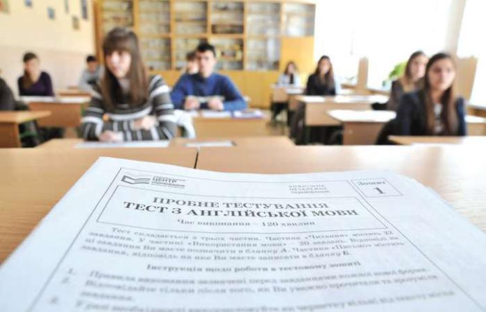 Что будет с учебой в школе из-за коронавируса?