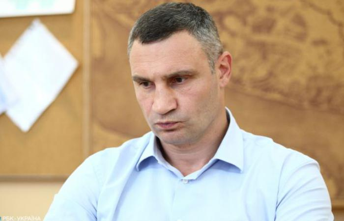 Лабораторно установлена болезнь 31 человека в Киеве