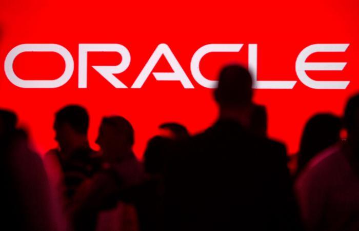 Oracle начинает сотрудничество с Белым домом по созданию хранилища данных для клинических испытаний