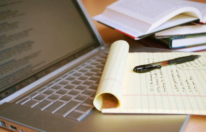 Как сделать публикацию на сайте SPILNO?
