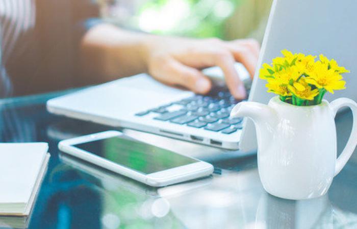 Заробляємо вдома, кейс №4: Онлайн-консультацій з психотерапевтом