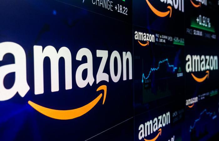 Amazon відмовляє користувачів від покупки непотрібних речей