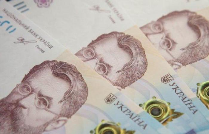 Без паспорта дозволять переводити не більше 5000 грн