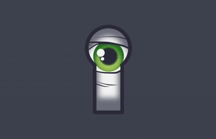 Приложения COVID-19: тотальная слежка?
