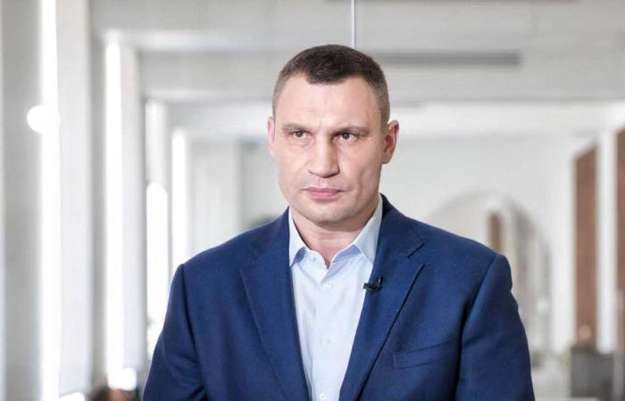 Какие послабления карантина введут в с 12 мая: Кличко обнародовал список