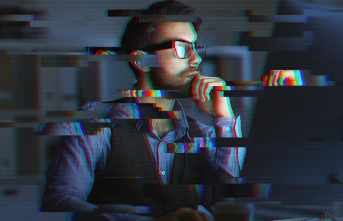 Deepfake: почему бизнесу стоит напрячься
