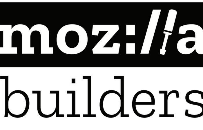 Mozillaзапускає інкубатор для стартапів, які «полагодять інтернет»