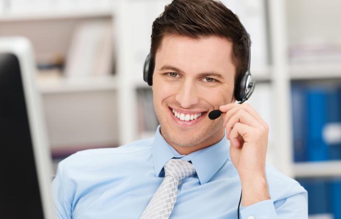 Заробляємо вдома, кейс №19: Юридичні консультації онлайн